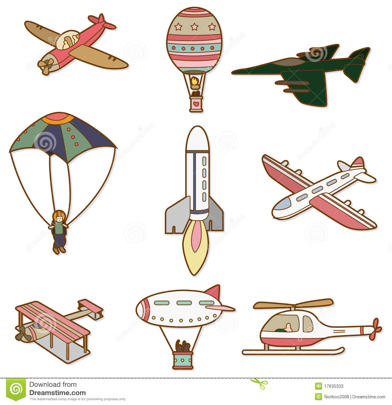 clipart of helicopter with Stock Photos Cartoon Air Transport Icon Image17635333 on Royalty Free Stock Photos Aerial View Twelve Apostles Great Ocean Road Australia Australian National Heritage Listed Kilometres Stretch Image33634958 as well Bowling Ball Clip Art likewise Suv Icon in addition Stock Photo Cartoon Stage With Truck For moreover Citroen Logo.