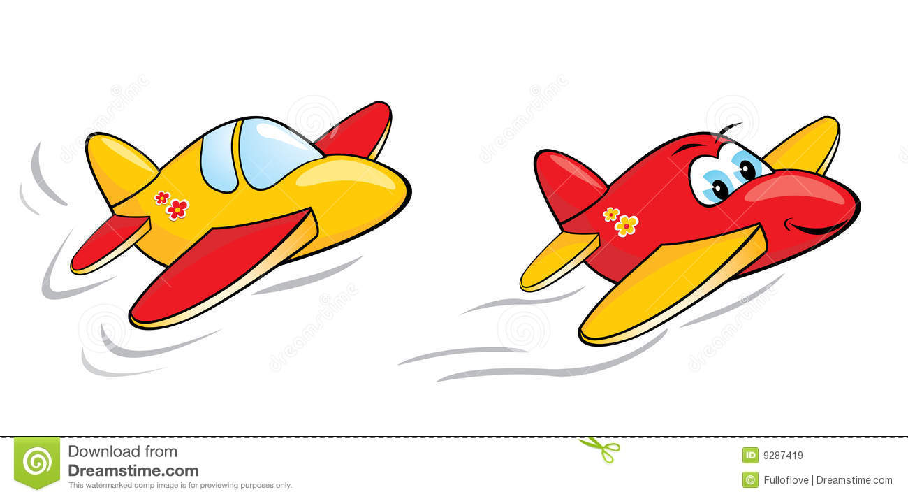 besides Cartoon Pilot Mouse Uniform Plane Vector Airplane moreover Professions Airplane Aeroplane Air Travel Flight Fly Gra Low together with Us Flag In Guantanamo Bay moreover Cartoon Airplanes. on 4 engine plane cartoon
