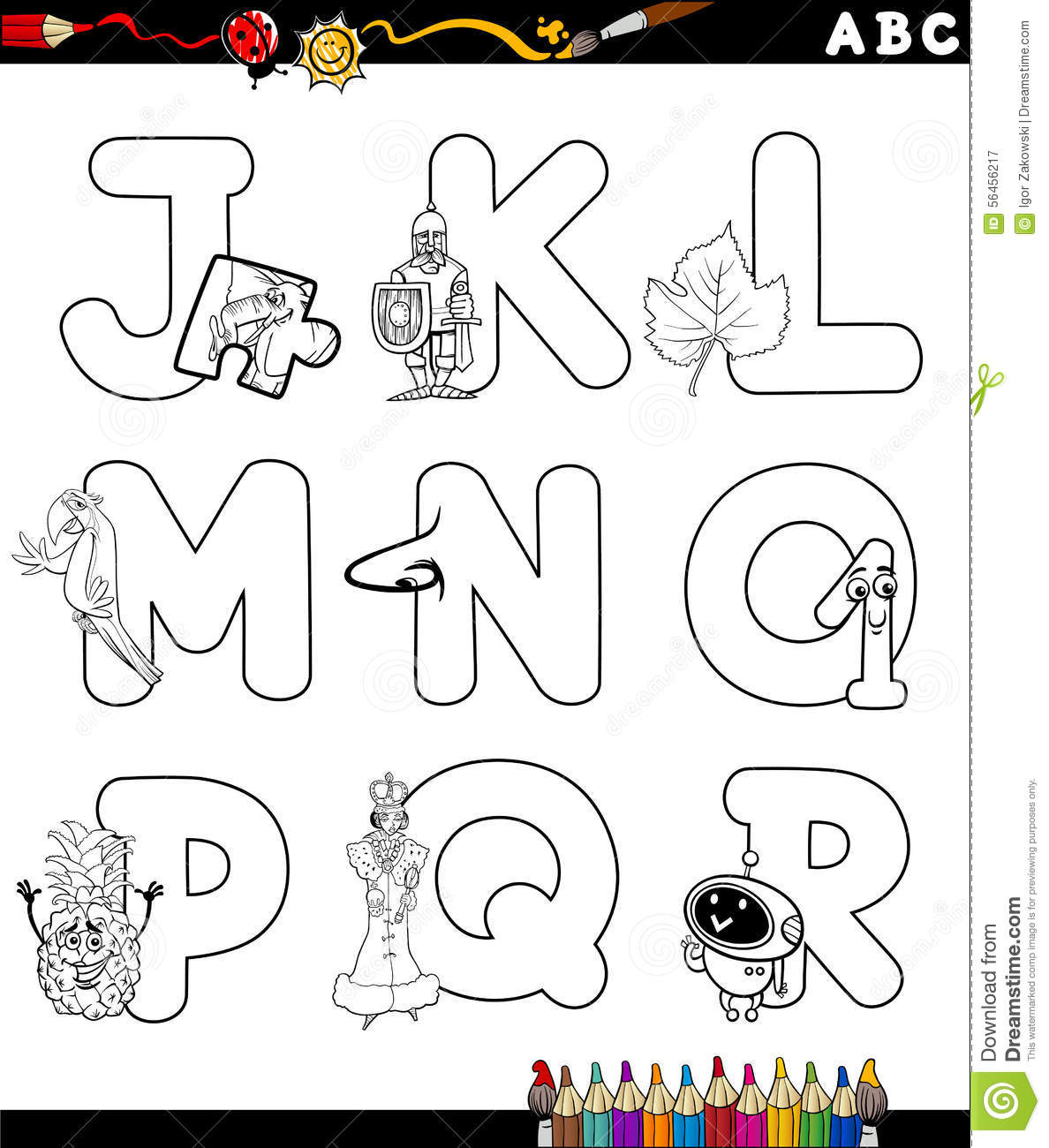 Letter Z Coloring Pages Only Letter Best Free Coloring Pages