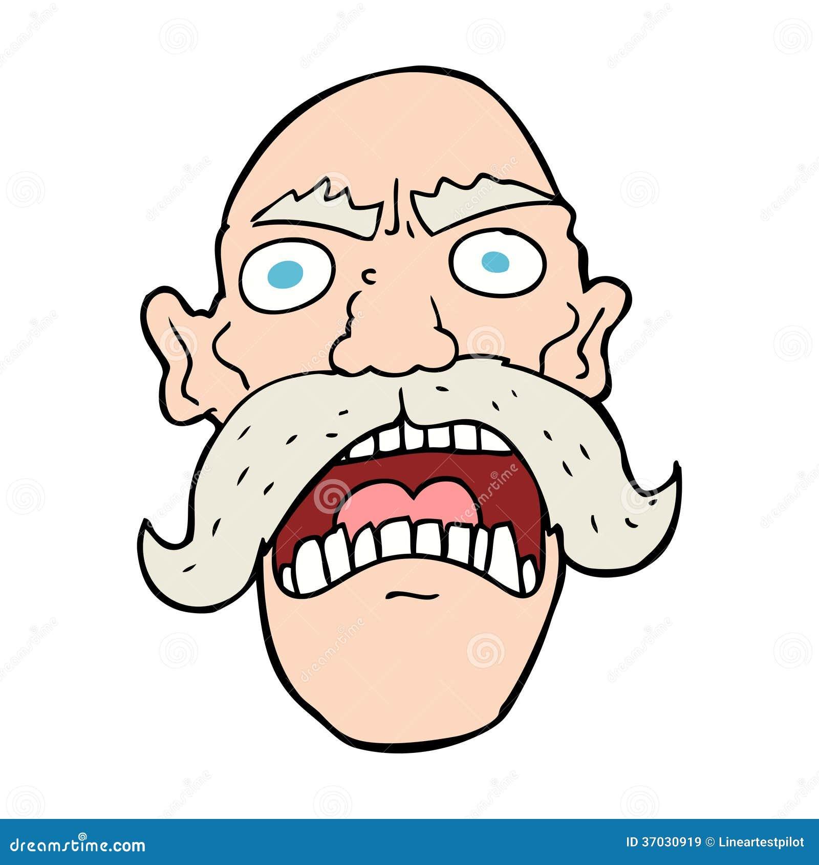 Old Man Cartoons Images Free Fandifavi Com