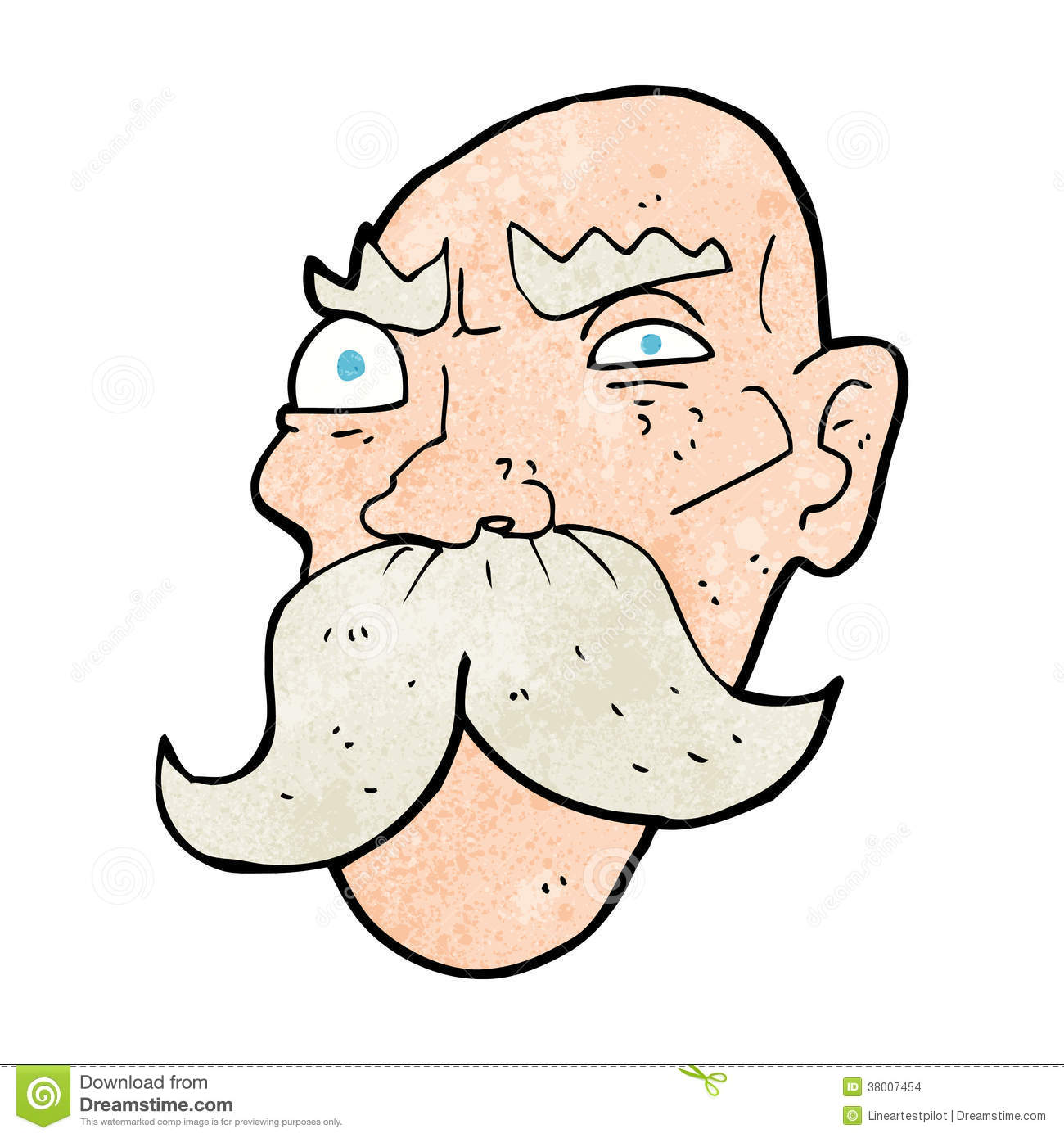 Angry White Man Cartoons and Comics - cartoonstock.com