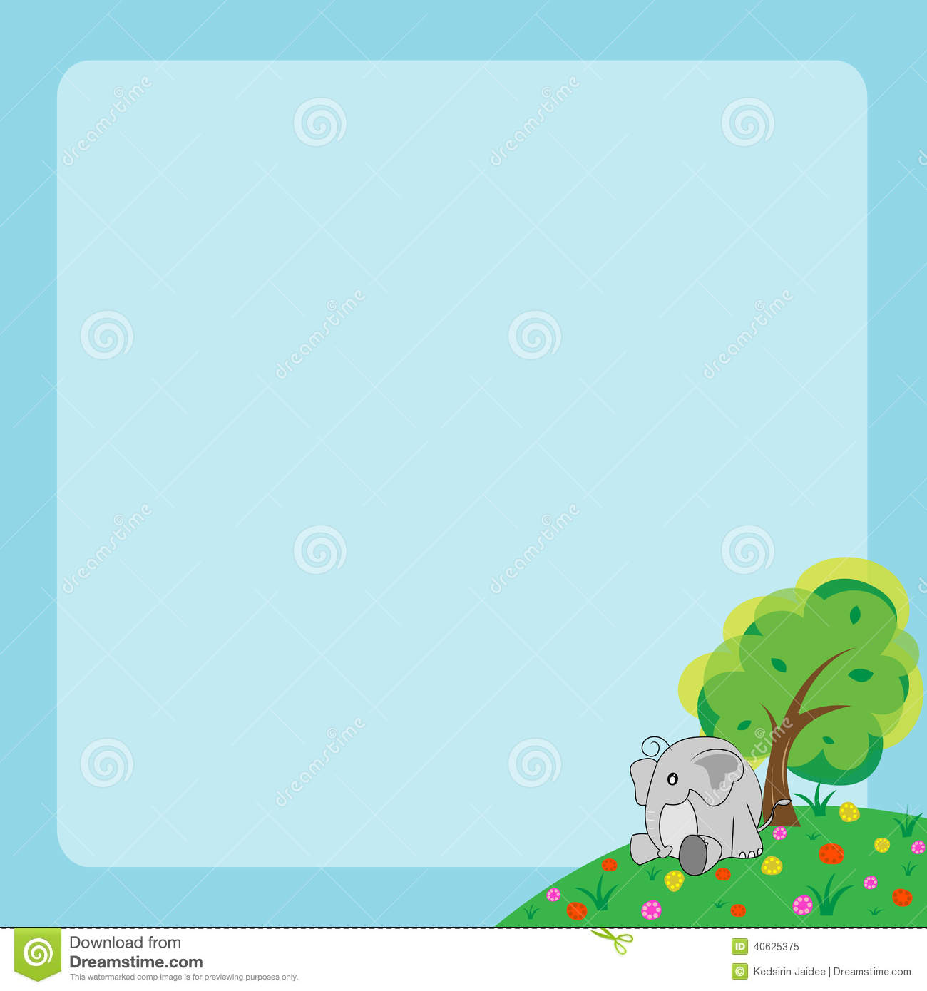 Vector Leaves Galaxy S6 Wallpaper further 584693964091709009 in addition 111308 Eco Style Beautiful Natural Background Vector 04 besides Giraffe Family Clipart 19357 moreover Clone Wars Clip Art 1. on cartoon animal powerpoint