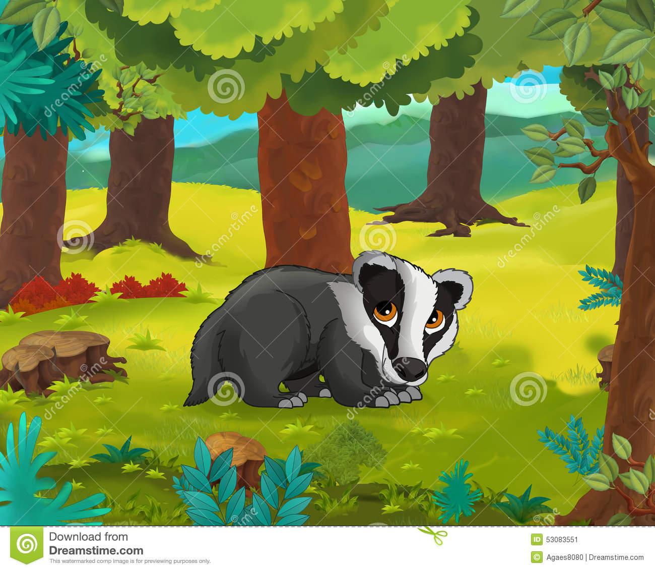 Stock Illustration Magic Castle besides Opossum Animal Cartoon Coloring Book 20474114 in addition 38 Space Theme Tonight Experimenting With together with Tlacuache also Stock Illustration Set Cute Cartoon Animals Mammals Living Different Parts World Forests Seas Tropical Jungles Koala Lemur Monke Image64881919. on opossum cartoon illustration