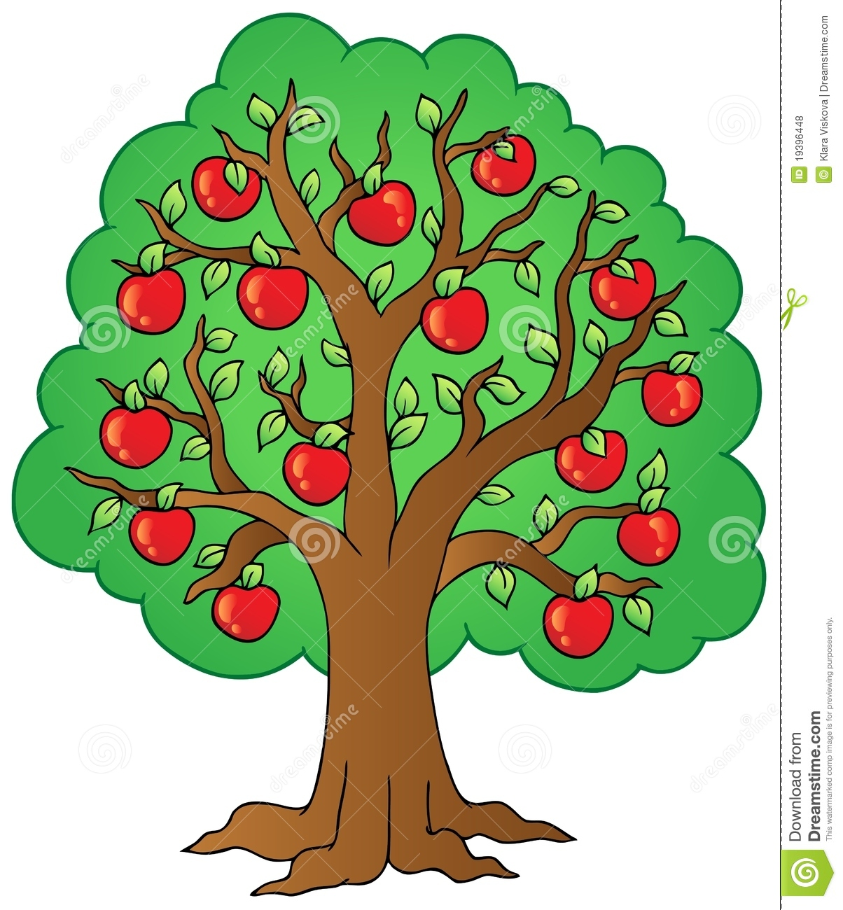 manzana service of process In manzana we live on our customers  many have had serious difficulties with this process,  delivering quality and service to a new business relation.