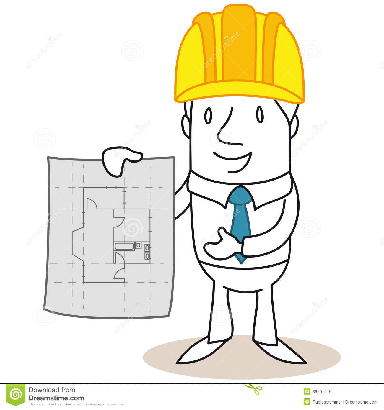 Free Construction Graphics Clipart