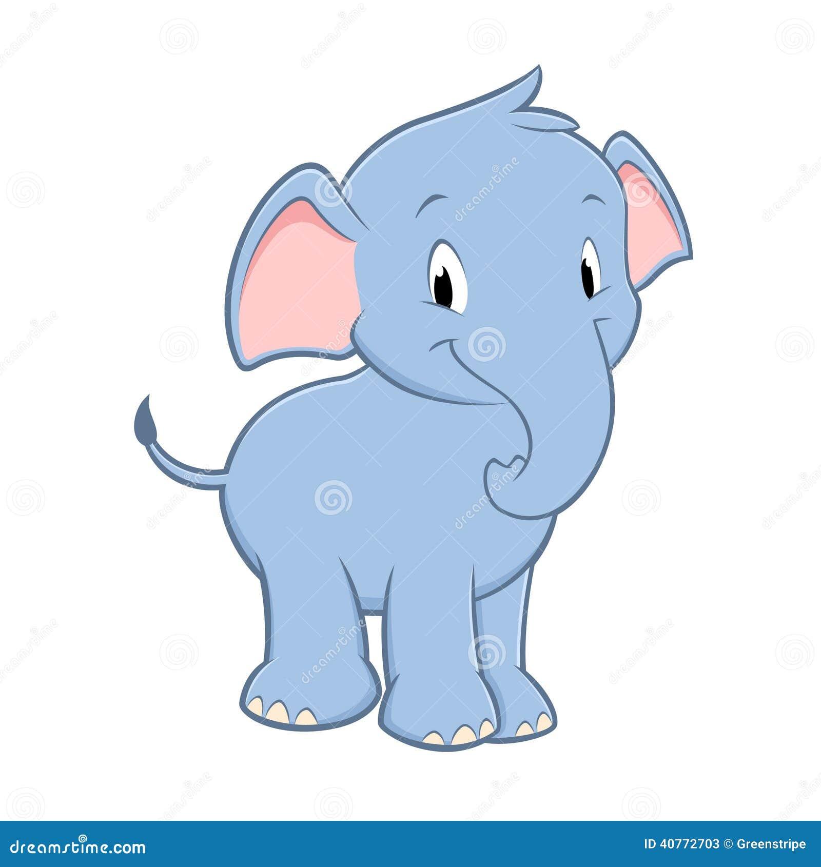 of a cute baby elephant for design element mr no pr no 3 1767 6