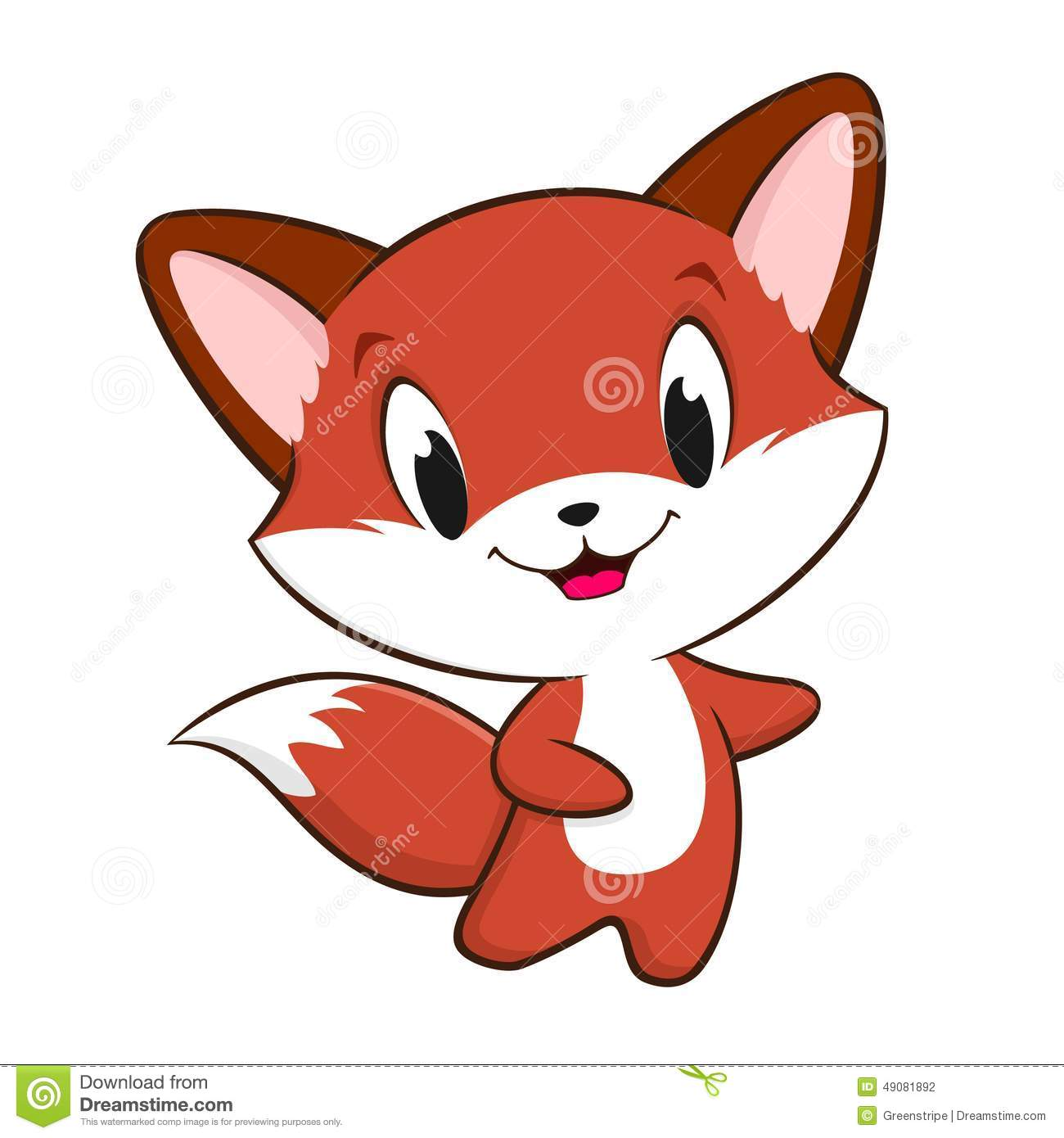[teens stories] LET ME TELL YOU THE FOXY ACTS THAT GUYS DO ...  |Vector Cute Baby Fox
