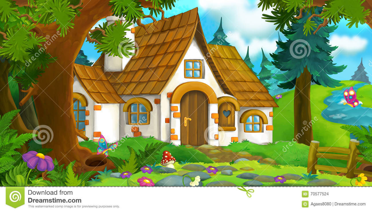 This Old House Plans En on traditional house plans, old house blueprints and plans, country house plans, old world courtyard home plans, this old house classics,