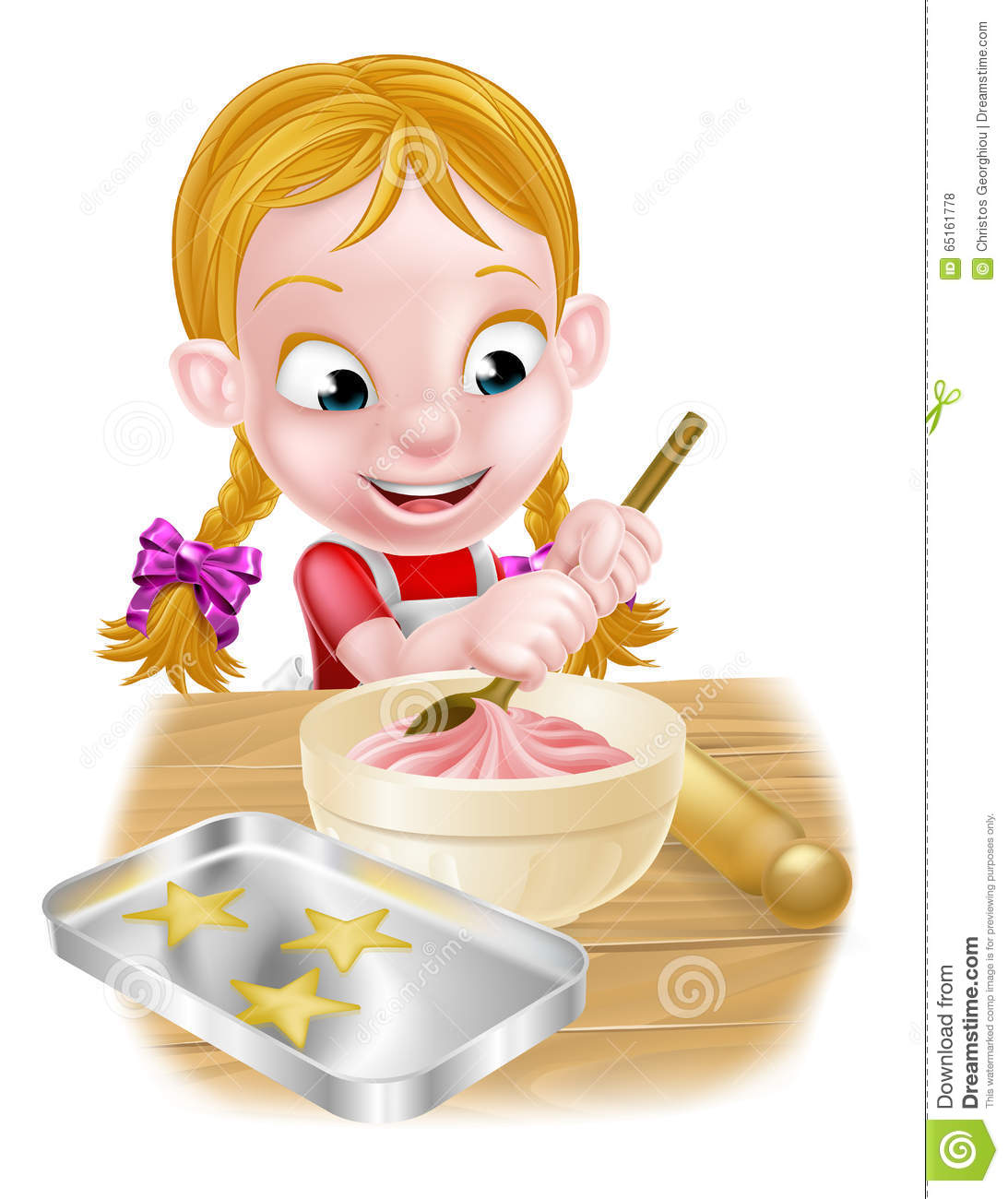 Selection of cartoons on cooking kitchens food and eating - Selection Of Cartoons On Cooking Kitchens Food And Eating 17