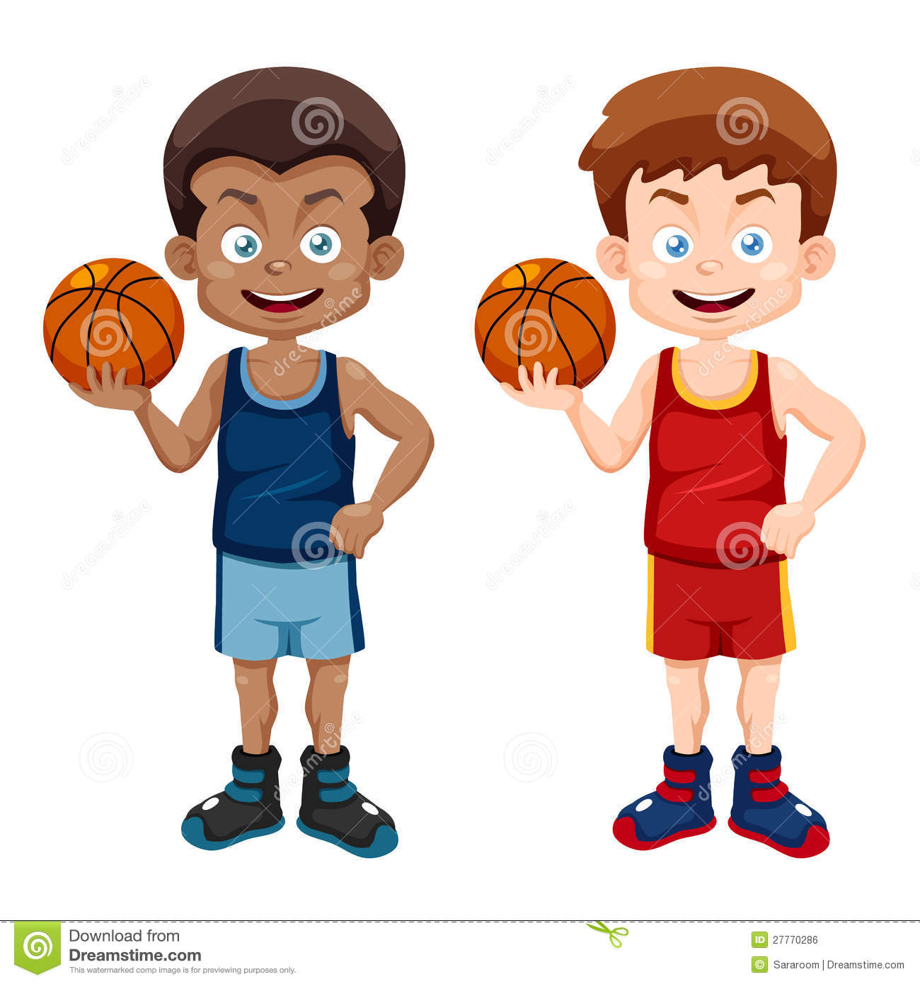 Clipart basketball shorts