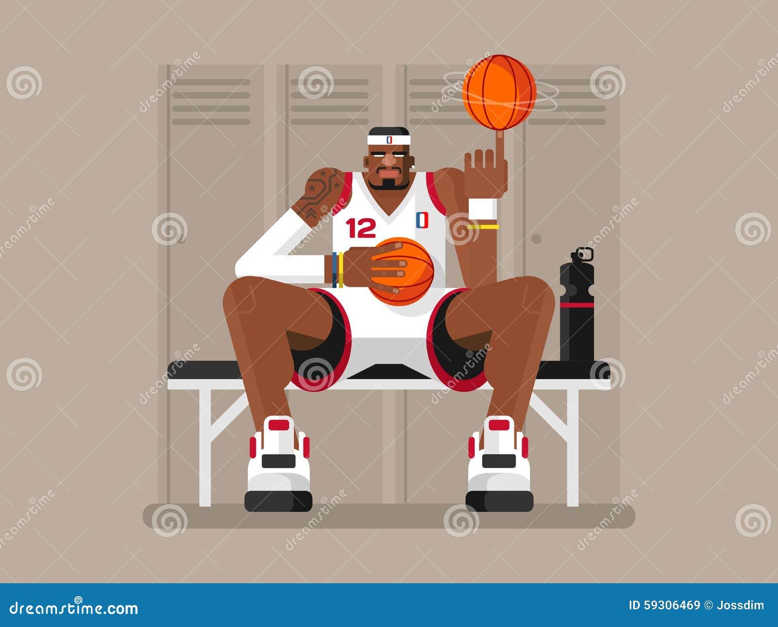 cartoon basketball games 2 players