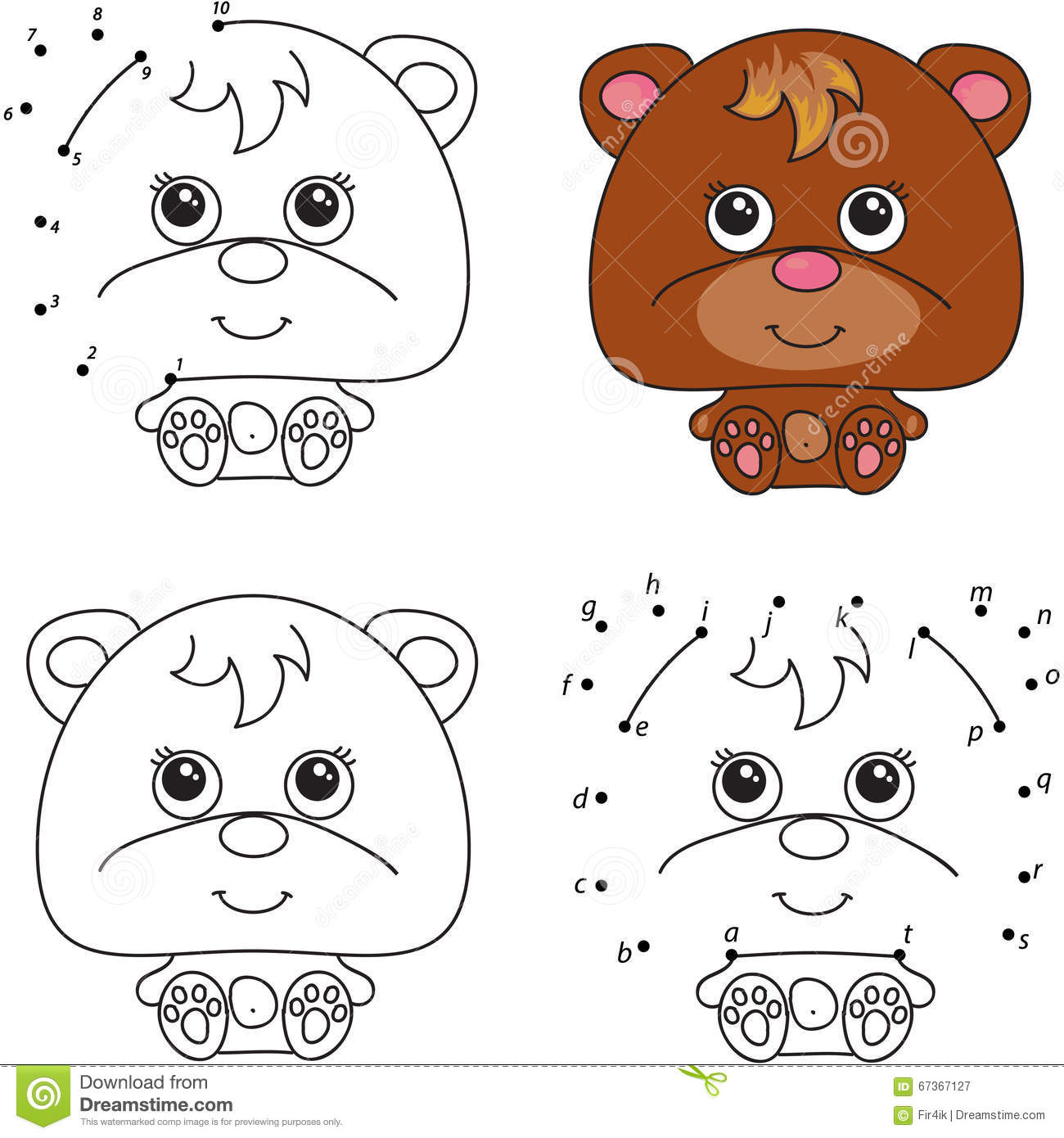 Co coloring books game - Co Coloring Books Game Coloring Book And Dot To Dot Game For Kids