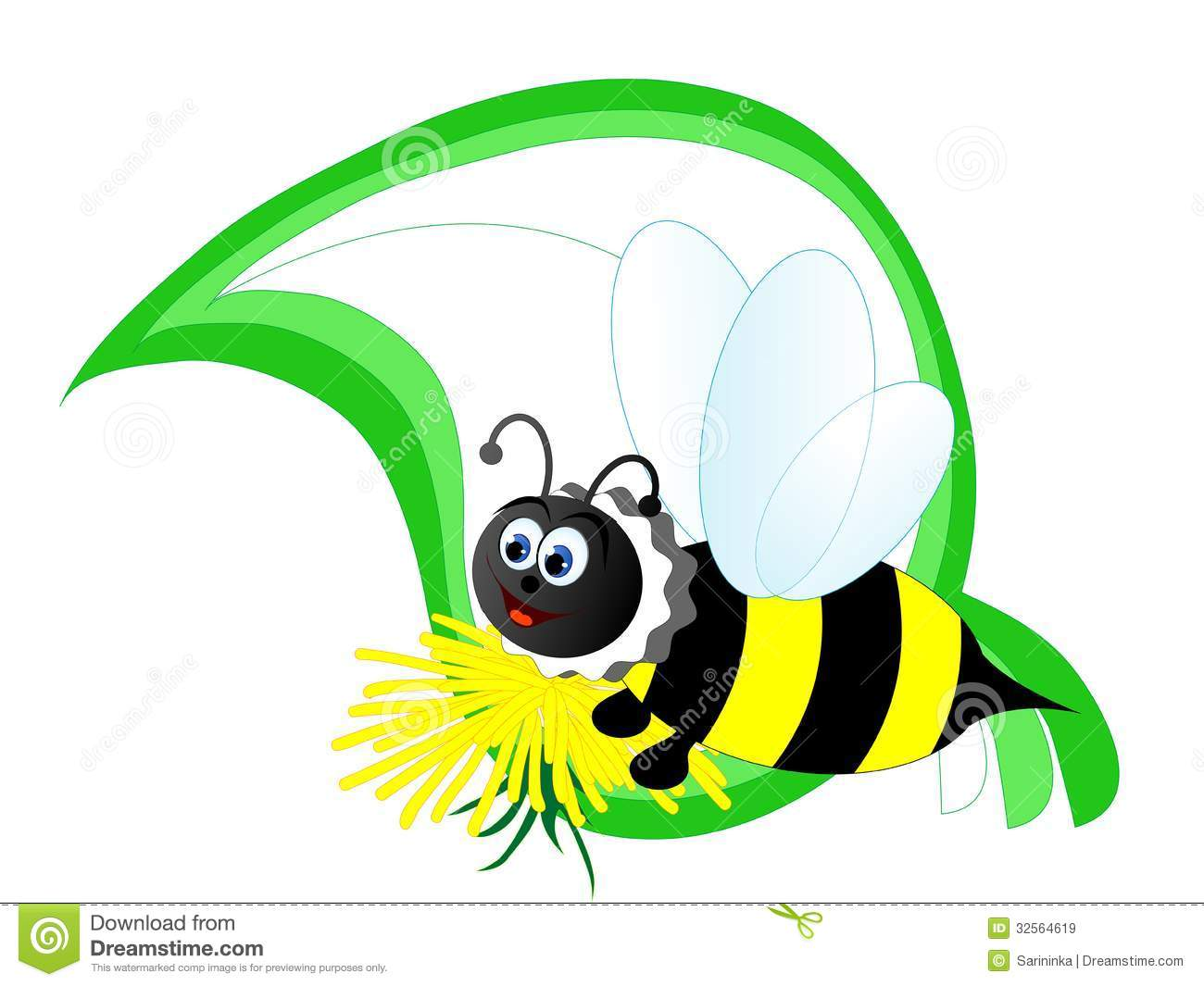bee spring online dating Fun and simple art activity to celebrate spring, while working on an insect science unit, or in conjunction with literature students trace, cut and glue their own bee.