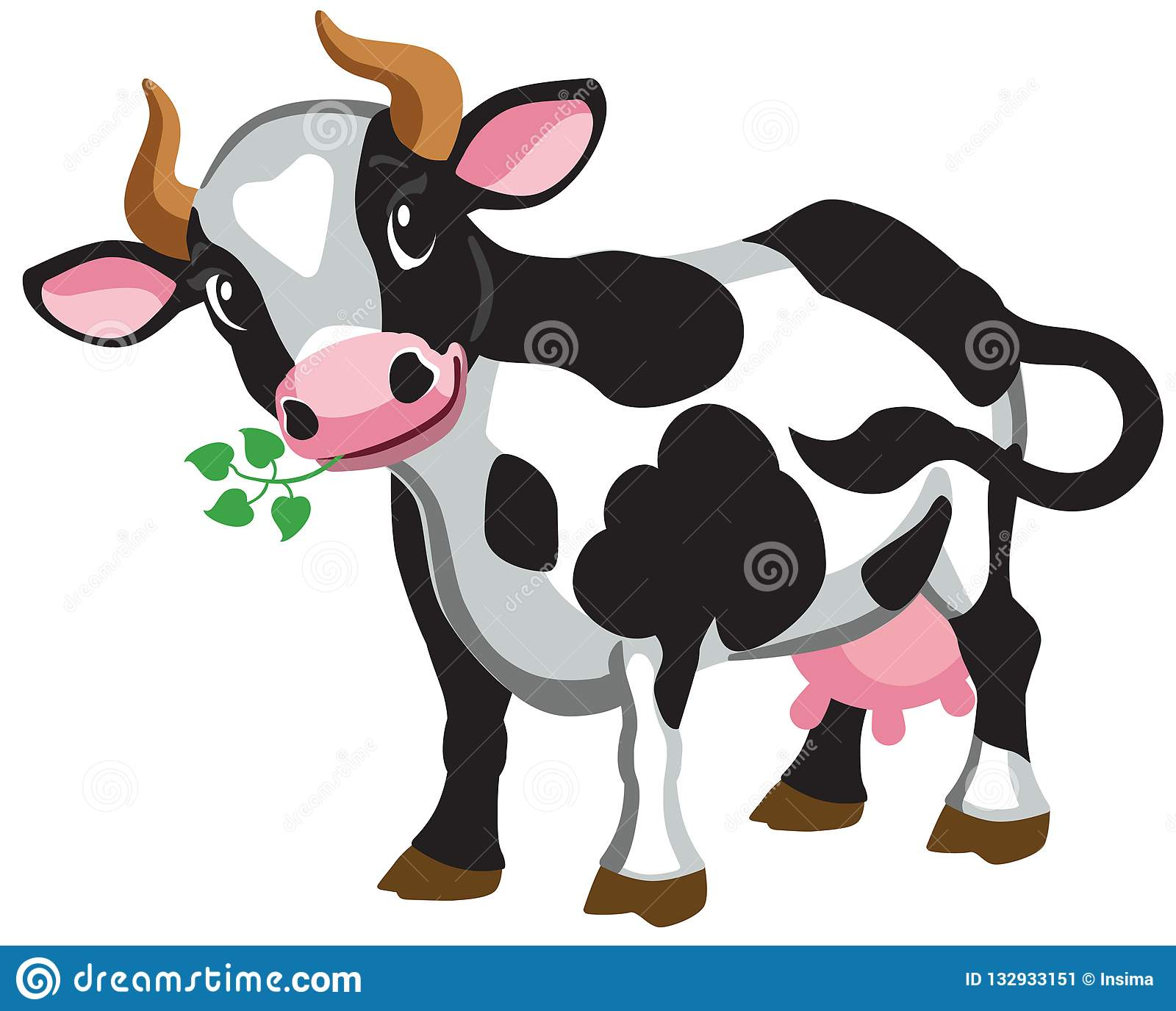 Cattle Animation Royalty-free Clip Art, PNG, 600x528px, Cattle, Animation,  Art, Bull, Carnivoran Download Free