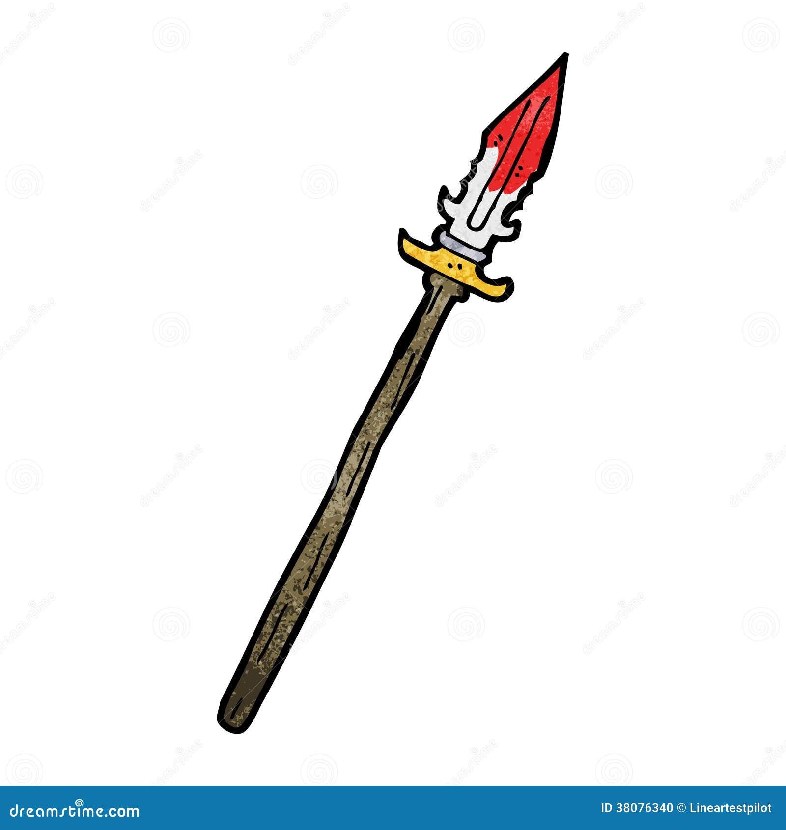 cartoon bloody spear stock illustration illustration of clip art compass navigation wedding clip art compass rose