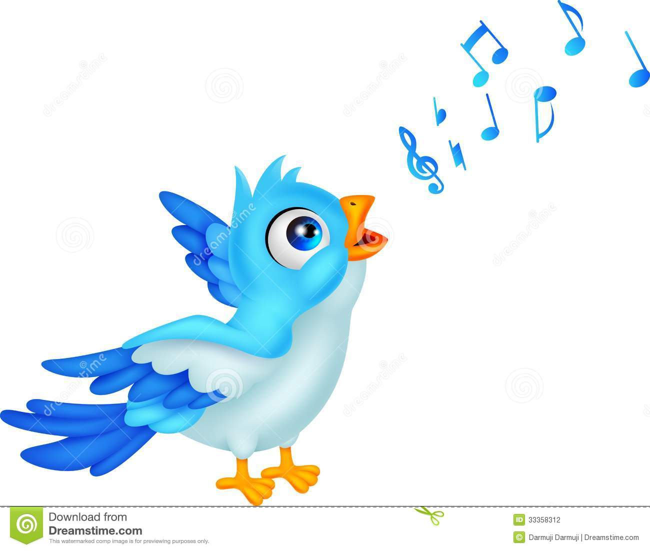 https://thumbs.dreamstime.com/z/cartoon-blue-bird-sing-illustration-33358312.jpg