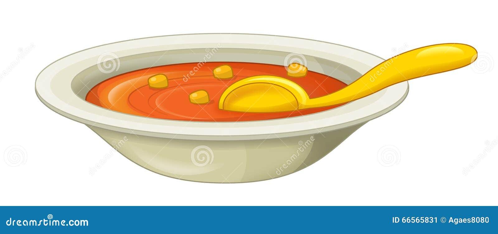 creamy pumpkin soup recipe jamie oliver