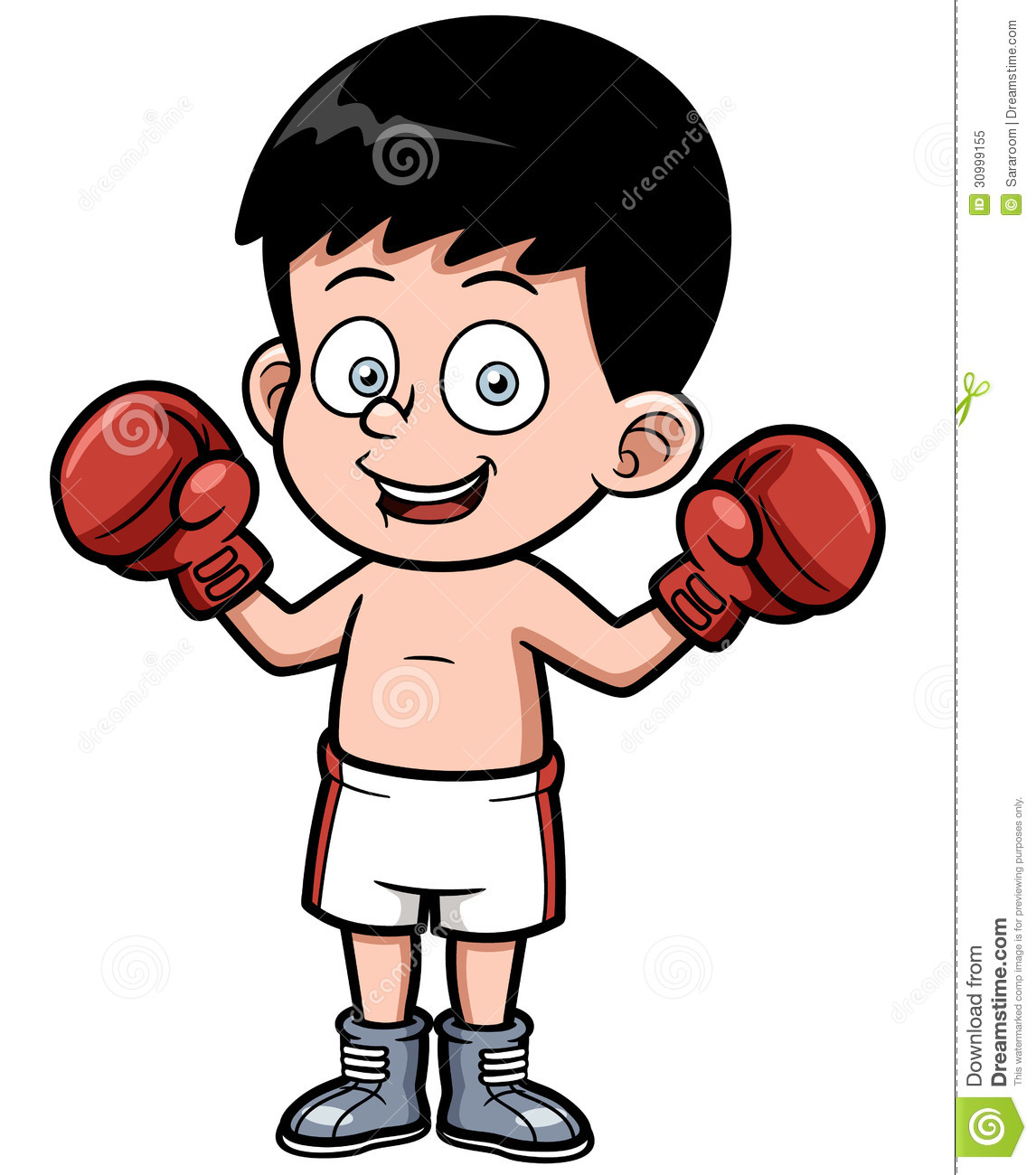 Image Result For Floyd Mayweather Boxing Gloves