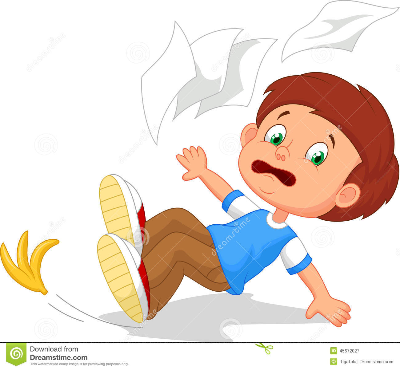 25 Runway Models Falling Down likewise Fall Over Clipart additionally Fell Down Cartoon besides Harmful furthermore Book Of Women Shoes Heels 2017 In Spain. on woman tripping and falling