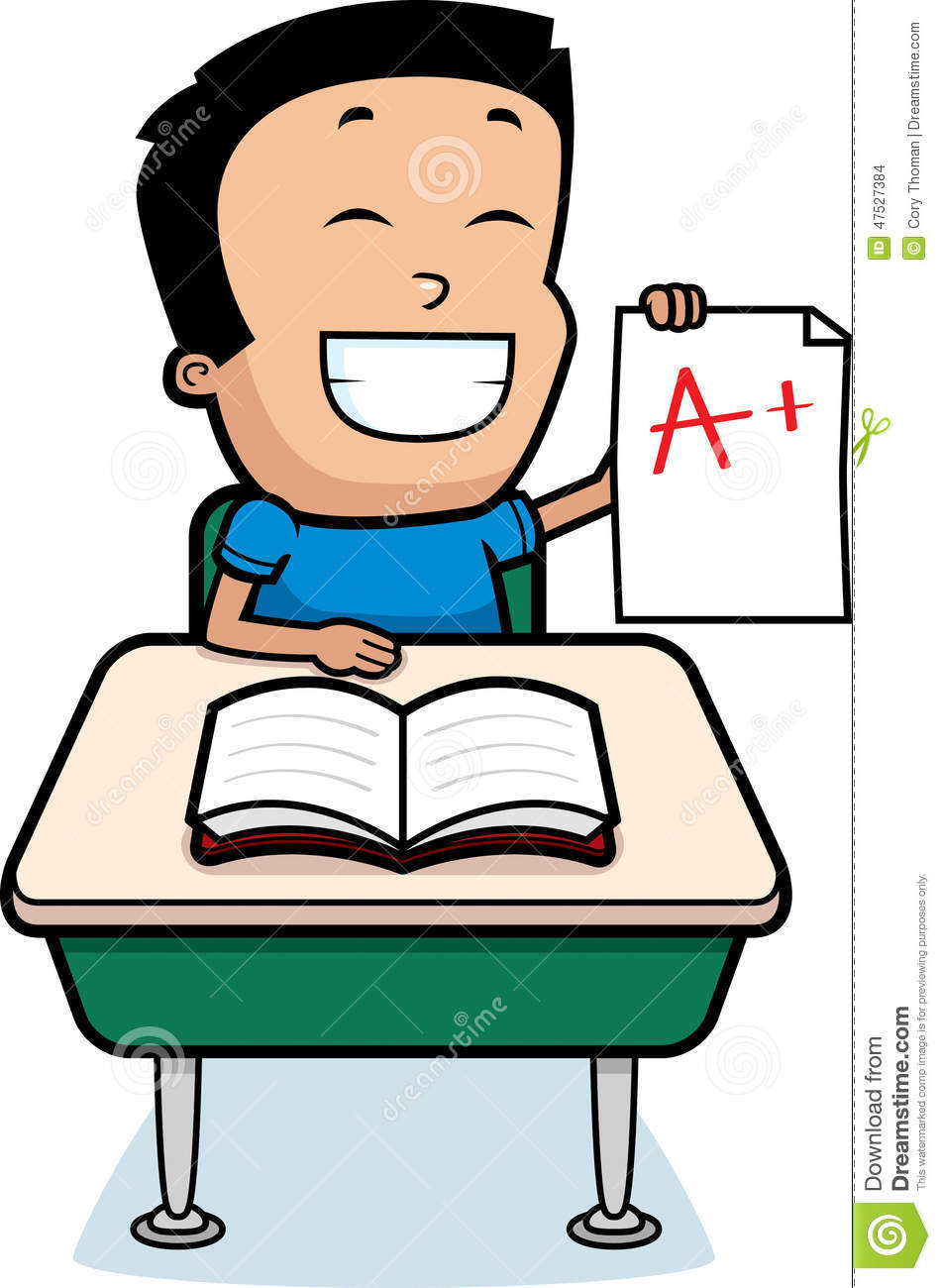 homework pass clipart the gallery for  gt  classroom hall Metric System Chart Metric System Map