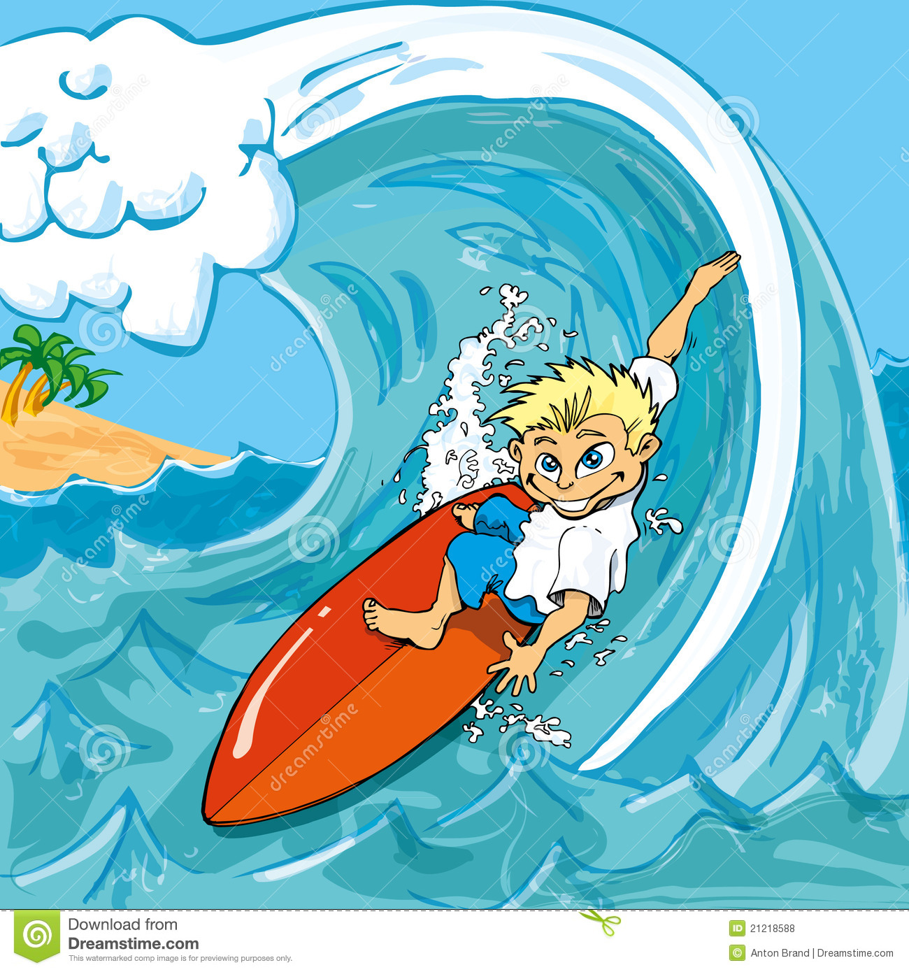 cartoon-boy-surfing-21218588.jpg