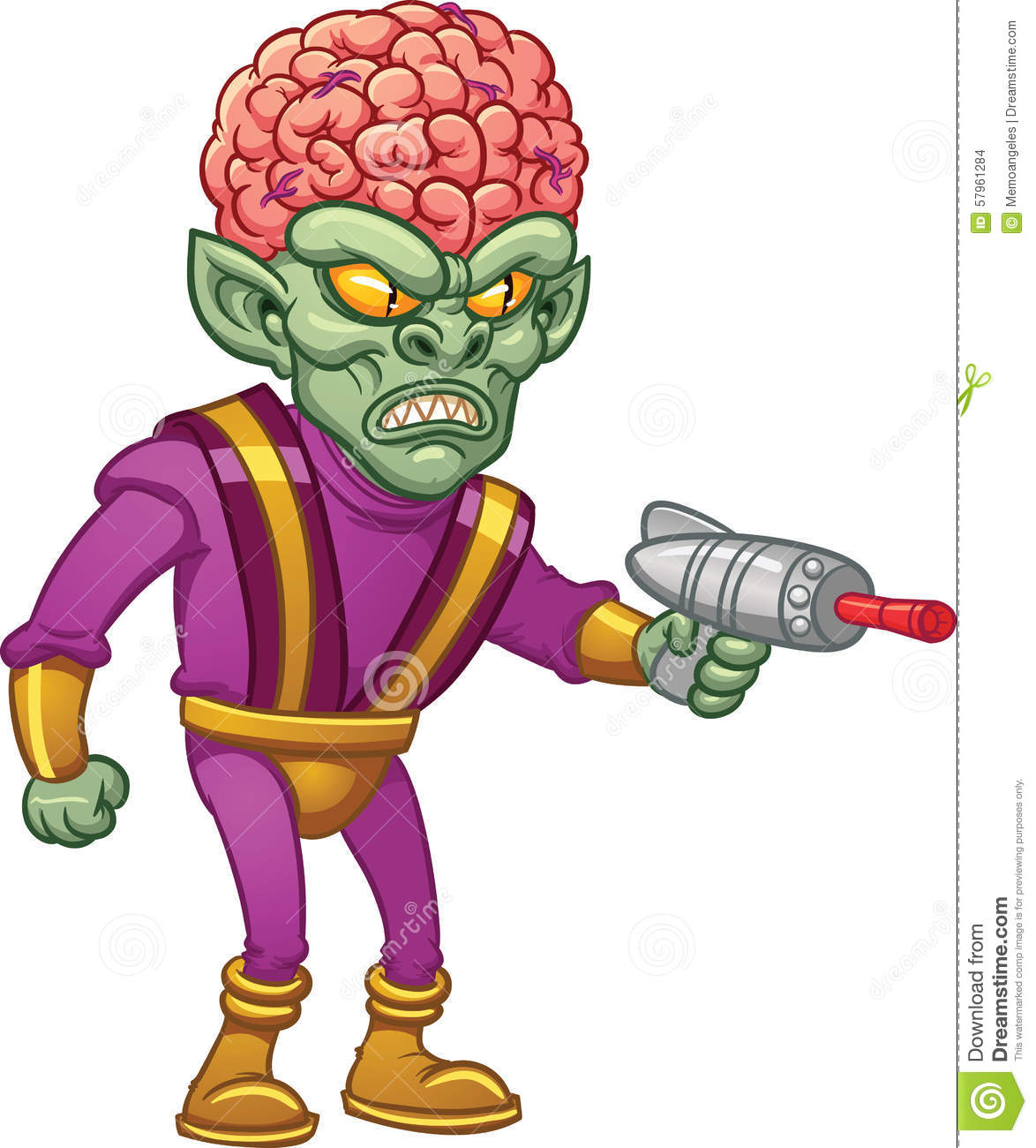 ᐈ Cartoons of aliens stock pictures, Royalty Free aliens images   download  on Depositphotos®