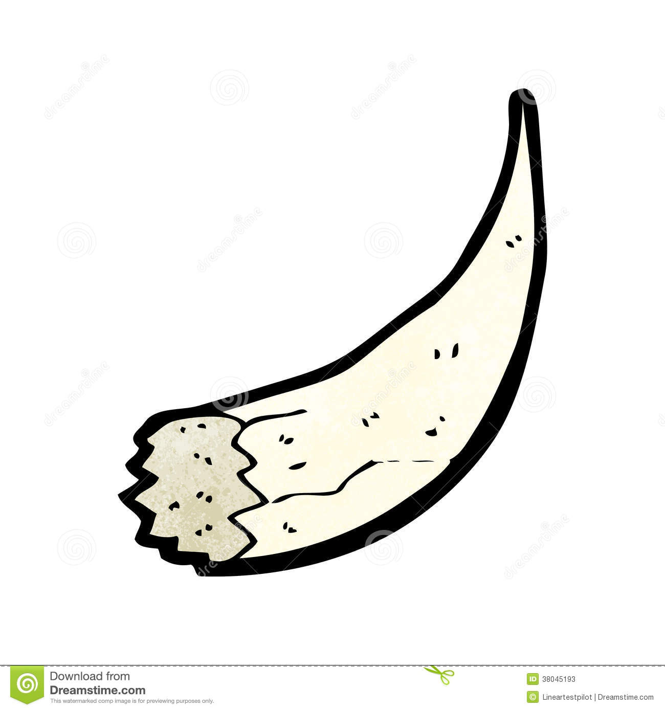 cartoon broken old tusk stock photos image 38045193 white elephant game clipart white elephant sale clipart