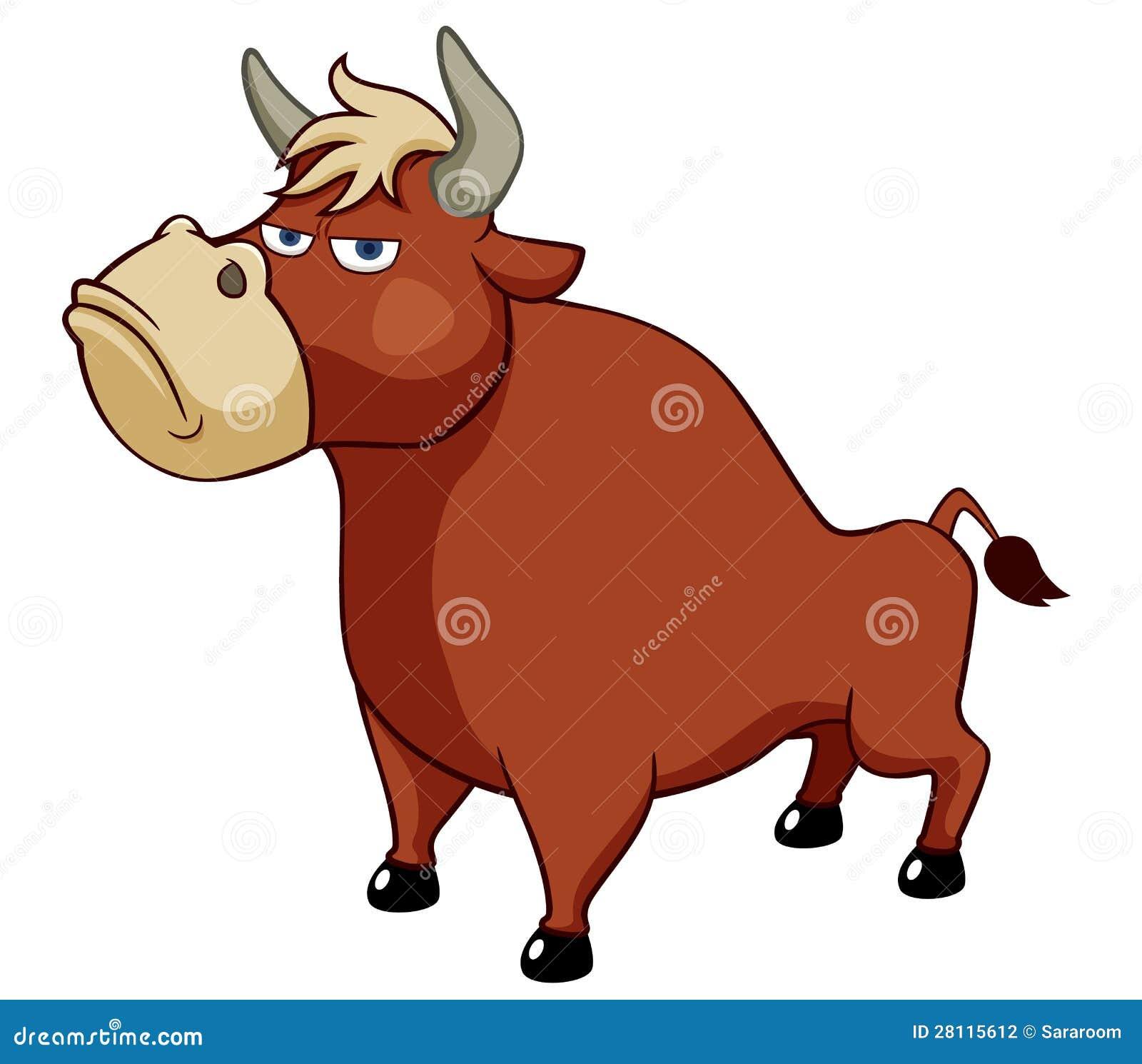 cartoon bull vector illustration cartoondealer com 23248798 ranch clipart free ranch clipart png
