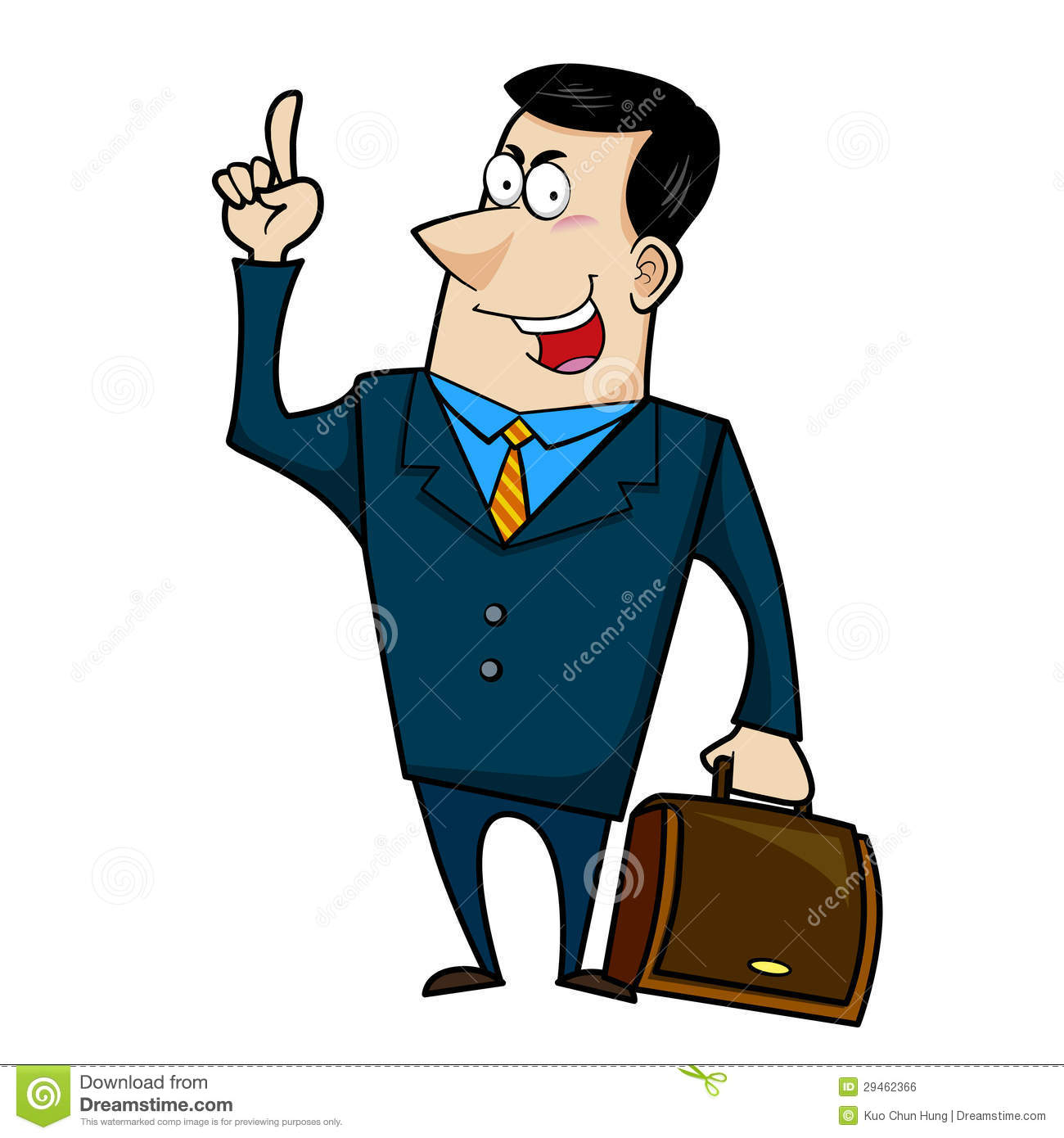cartoon-business-man-29462366.jpg