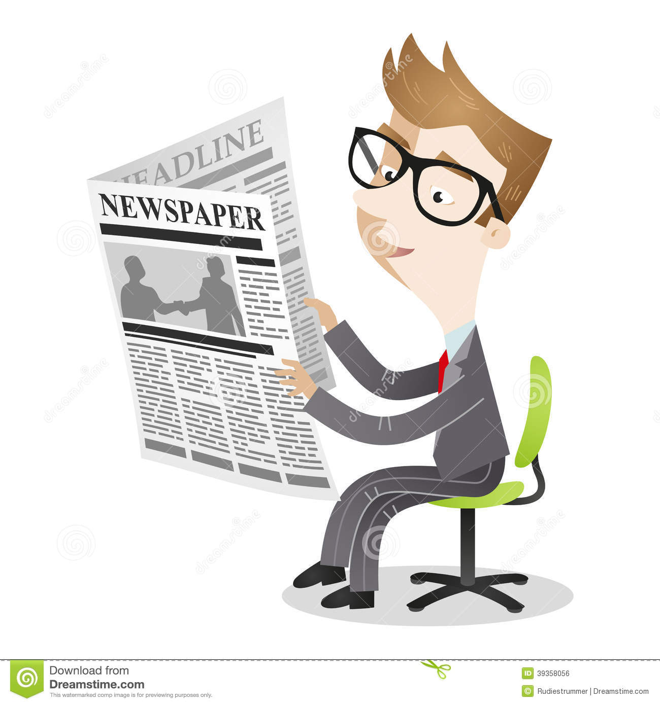 readability of news papers Newspaperscom makes these newspapers available for the purpose of historical research, and is not responsible for the content of any newspapers archived at our site.