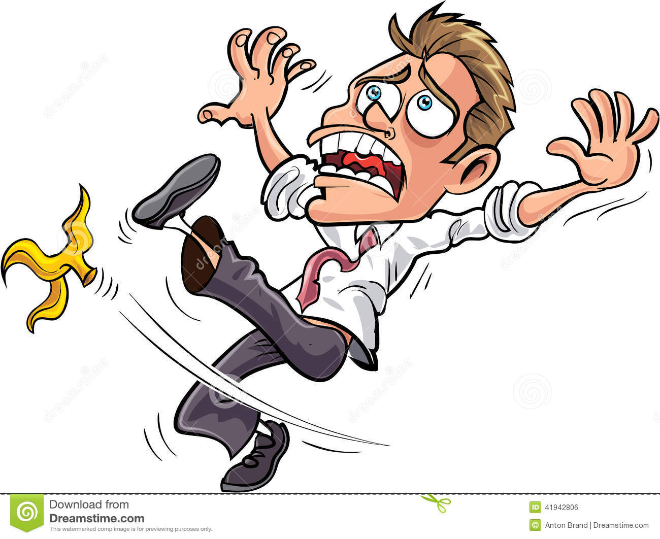 Stock Illustration Cartoon Businessman Slipping Banana Peel Isolated Image41942806 likewise 2014 Peugeot 301 New Car Review likewise Royalty Free Stock Photography Cartoon Man Shouting Jumping Image15397937 likewise Jump Off The Cliff together with Sleepy Cartoon. on cartoon of someone falling