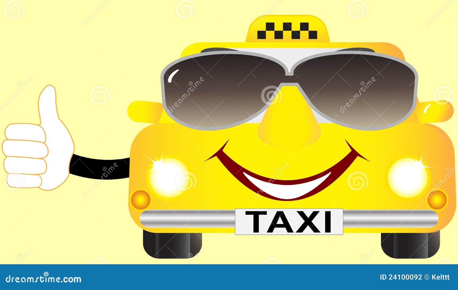 рецепт прикольные картинки такси мотор беды