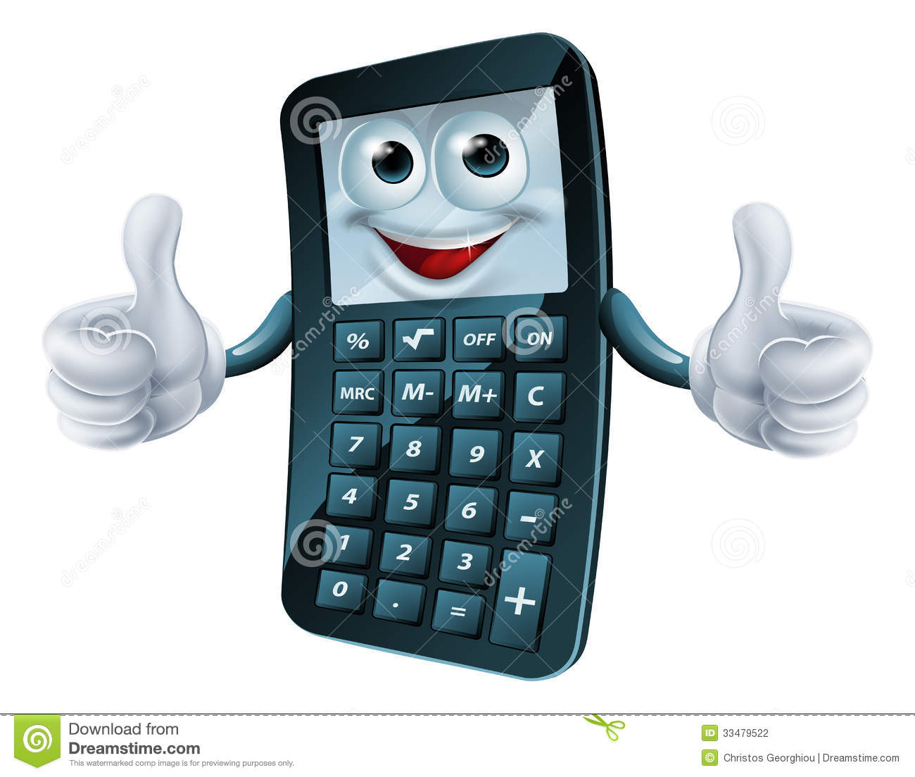 cartoon-calculator-man-illustration-happ