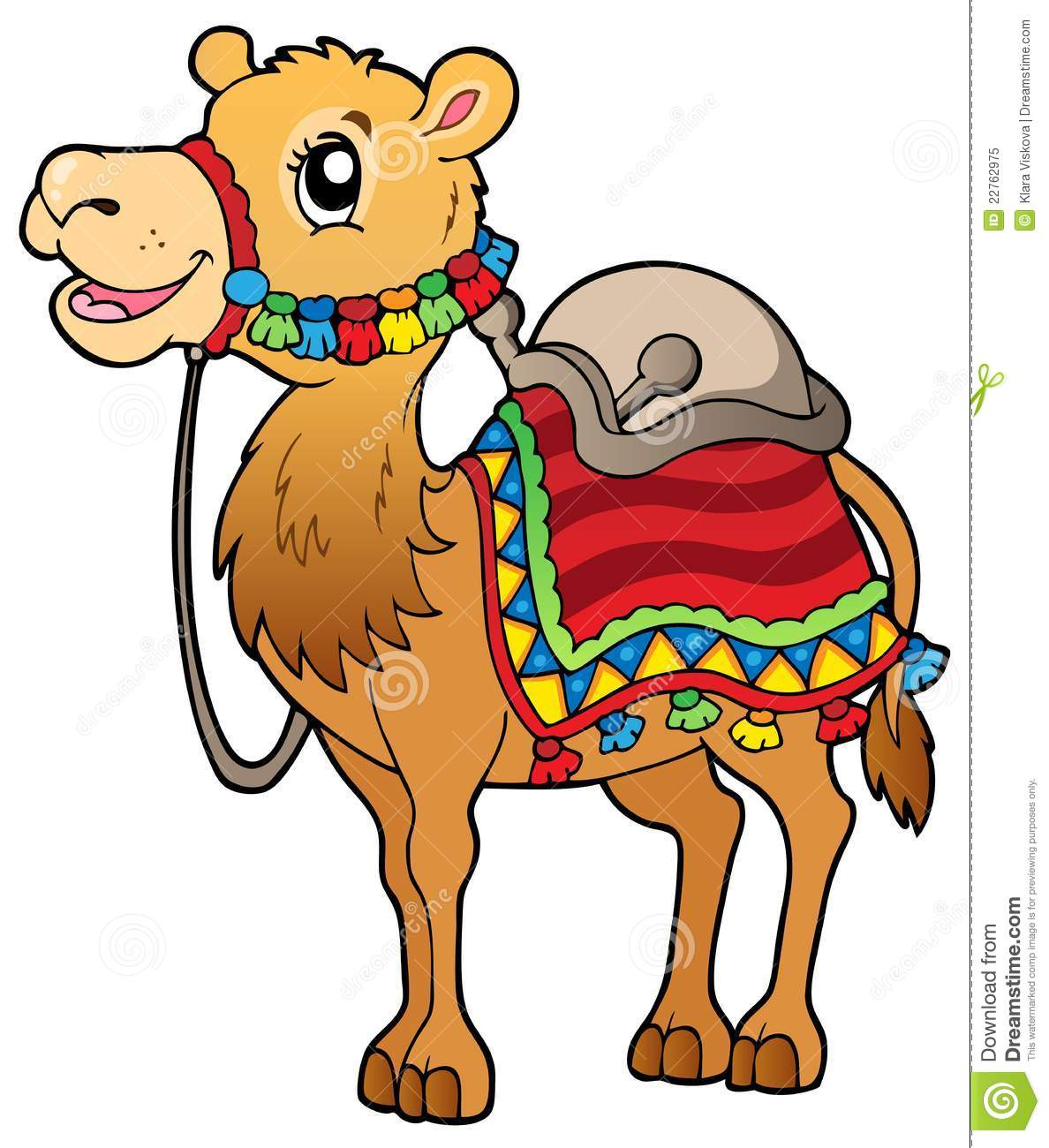 cartoon camel with saddlery royalty free stock photo white elephant christmas clipart white elephant sale clipart