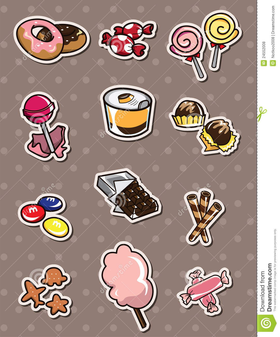 Lizenzfreies Stockfoto Weicher Erdbeereis Im Kegel Mit Schokolade Image38915235 in addition Cartoon Fast Food Icon 70979923 furthermore 5 Pen Ink Techniques Know moreover 157416d5 39b4 4825 9d56 5b7b6a6c18d7 together with Diy Unicorn Easter Eggs Tutorial. on how to draw an ice cream sandwich