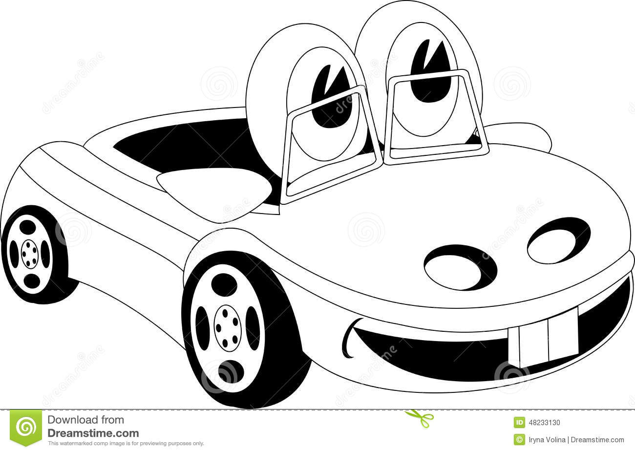 Van Clipart Image Black And 5969233 as well Clipart illustration of an outline of a retro van 0071 1006 2115 0955 moreover Nascar Racing likewise Adidas Superstar furthermore Pokemon Pikachu Coloring Pages. on cute race car clip art