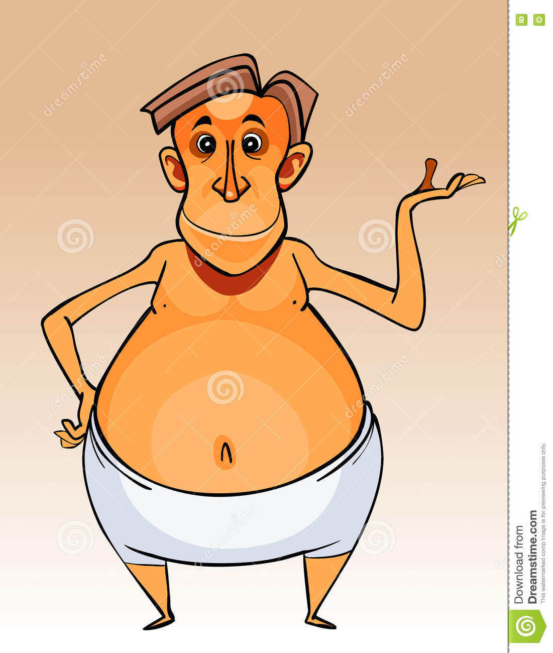 Nudes man Illustrations and Clip Art 1,594 Nudes man