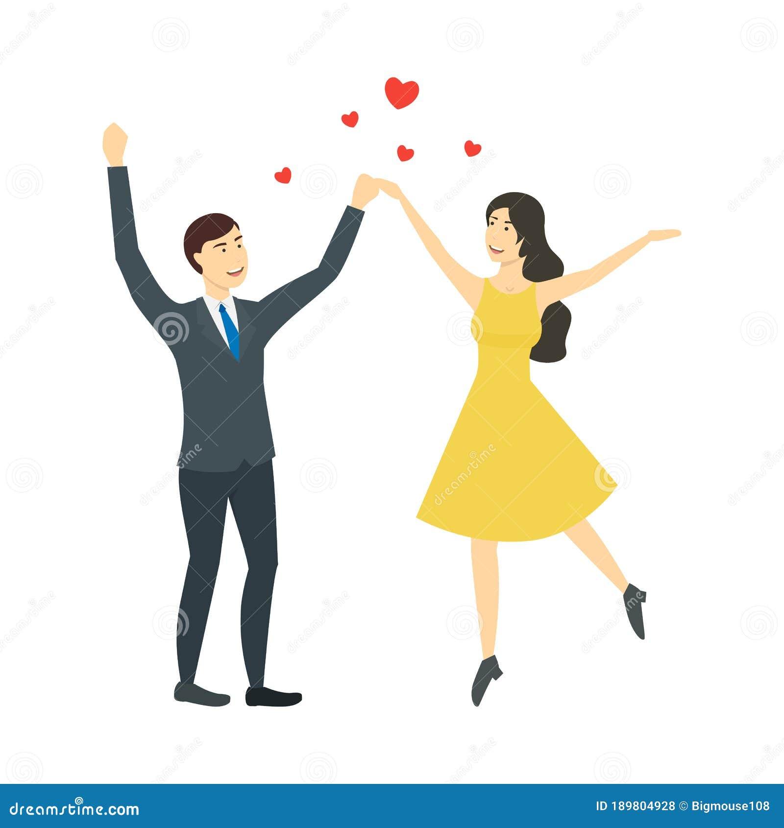 ᐅ Frauen ansprechen - Ultimative Anleitung mit 25 Flirt-Beispielen › FlowFinder