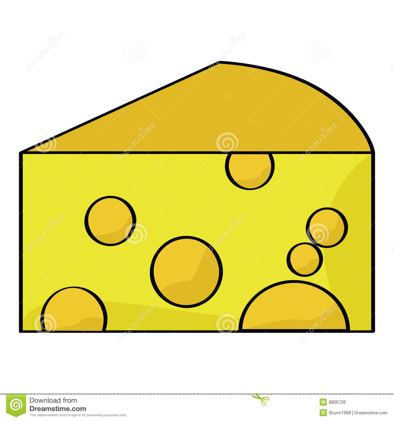 cartoon cheese royalty free stock image image 8806726 3 little pigs clipart free 3 little pigs houses clipart