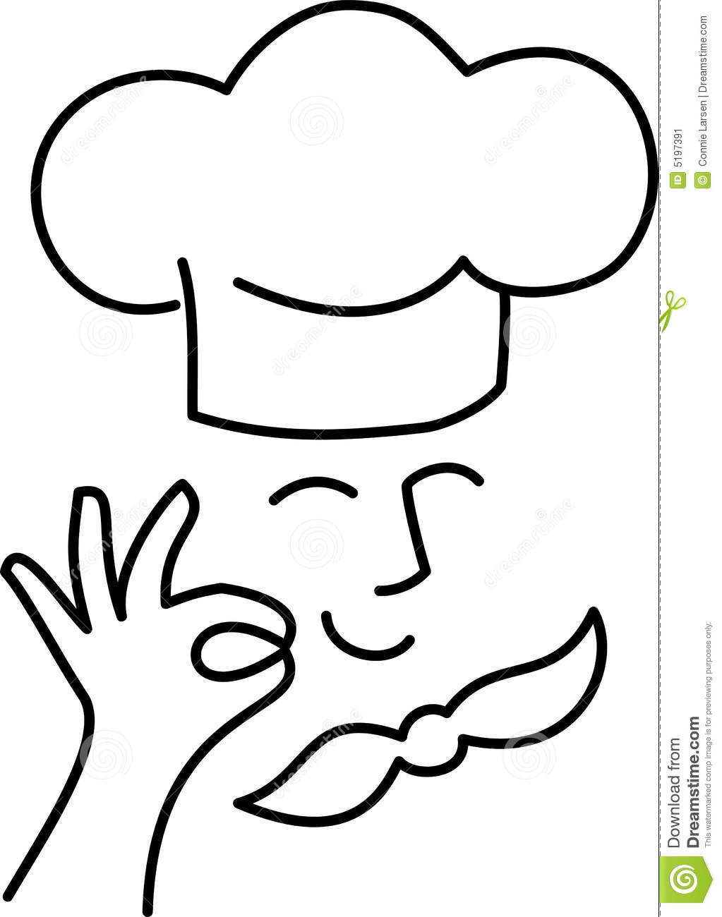 Free Chef Clipart moreover Bread 20clipart 20french 20food together with Sketchy Food Mix 827487 furthermore 2 Open Wings likewise Bbq Silhouette Cliparts. on cooking vector graphics