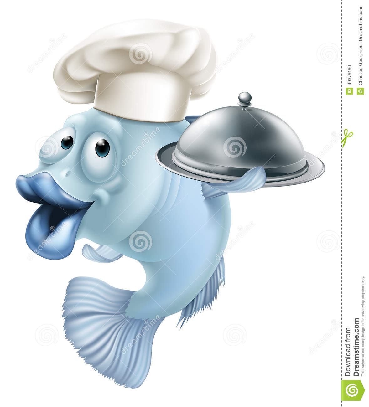 Stock Illustration Cartoon Chef Fish Cloche Illustration Blue Character Holding Tray Platter Seafood Mascot Concept Image49376160 as well 55960 moreover Stock Illustration Shark Heart His Hands Character Funny Love Image41942401 further Royalty Free Stock Photography Cute Cartoon Sushi Set Image24554637 additionally Fotografie Stock Pesci Del Personaggio Dei Cartoni Animati Image24104773. on fish cartoon character