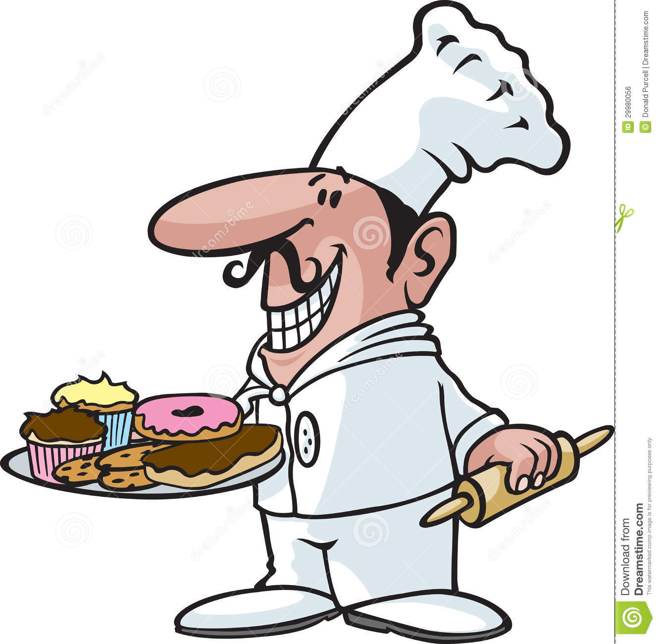 chef royalty free stock image image 29980056 steak clip art image steak clip art free