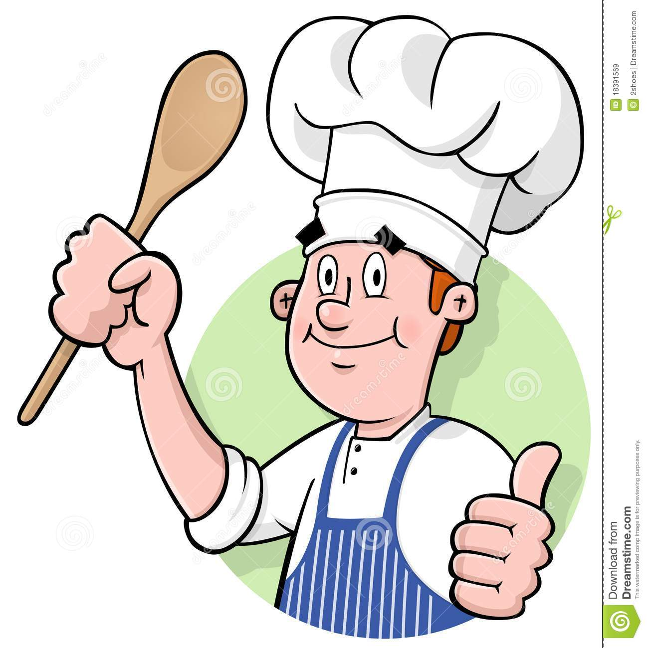 Chef Logos Images Logo Stock Photos Images amp Pictures