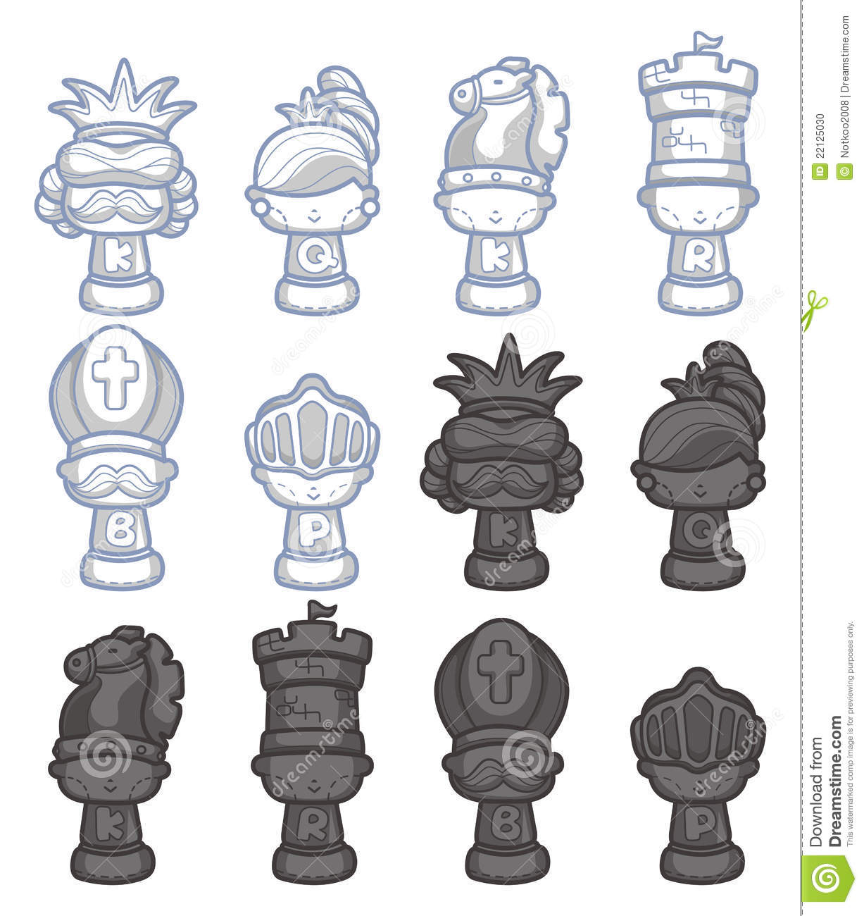 how to win chess with only a queen