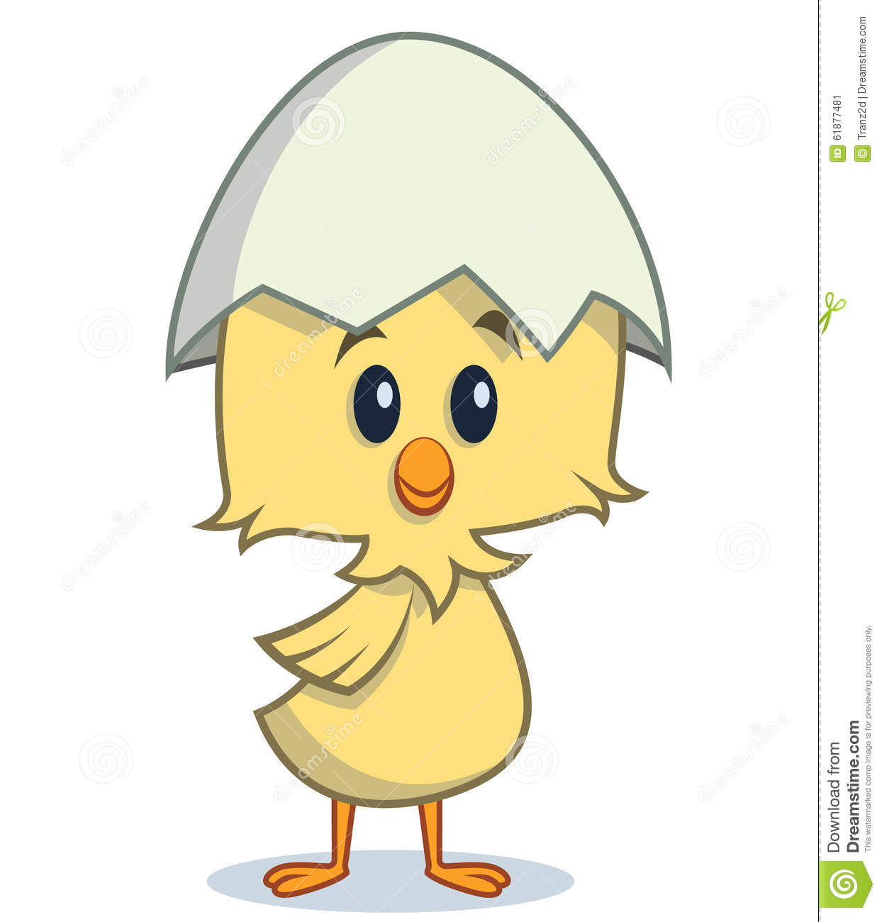 clipart chicken and egg - photo #29