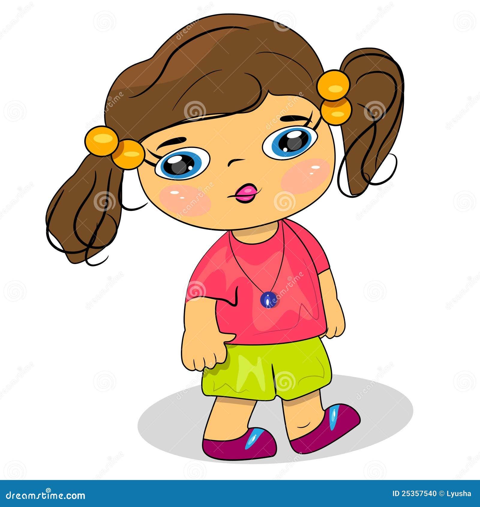 Dora Dog Walking Games