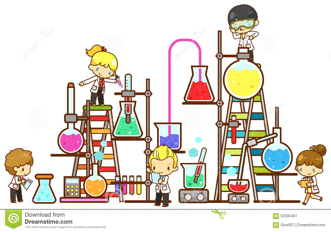 studying chemistry University home   department of chemistry   undergraduate   studying chemistry with us studying chemistry with us we create an atmosphere for learning which is both challenging and enjoyable for you.