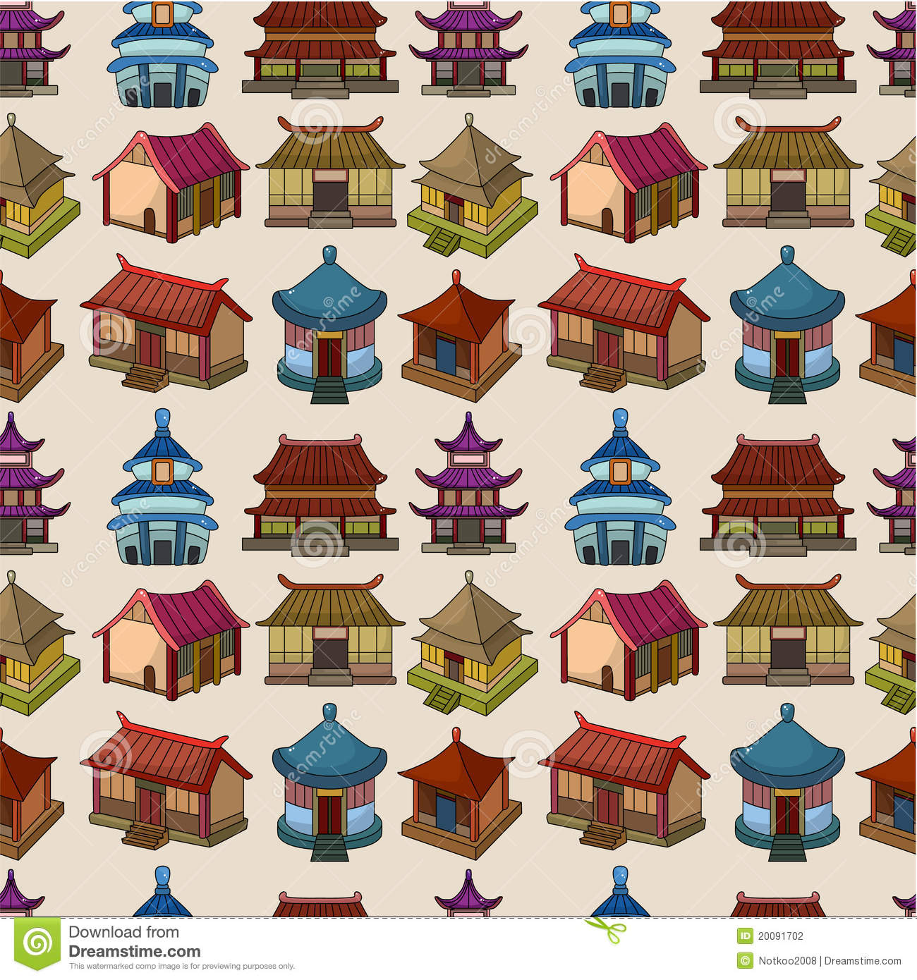 Displaying 18> Images For - Traditional Chinese Houses Drawing...