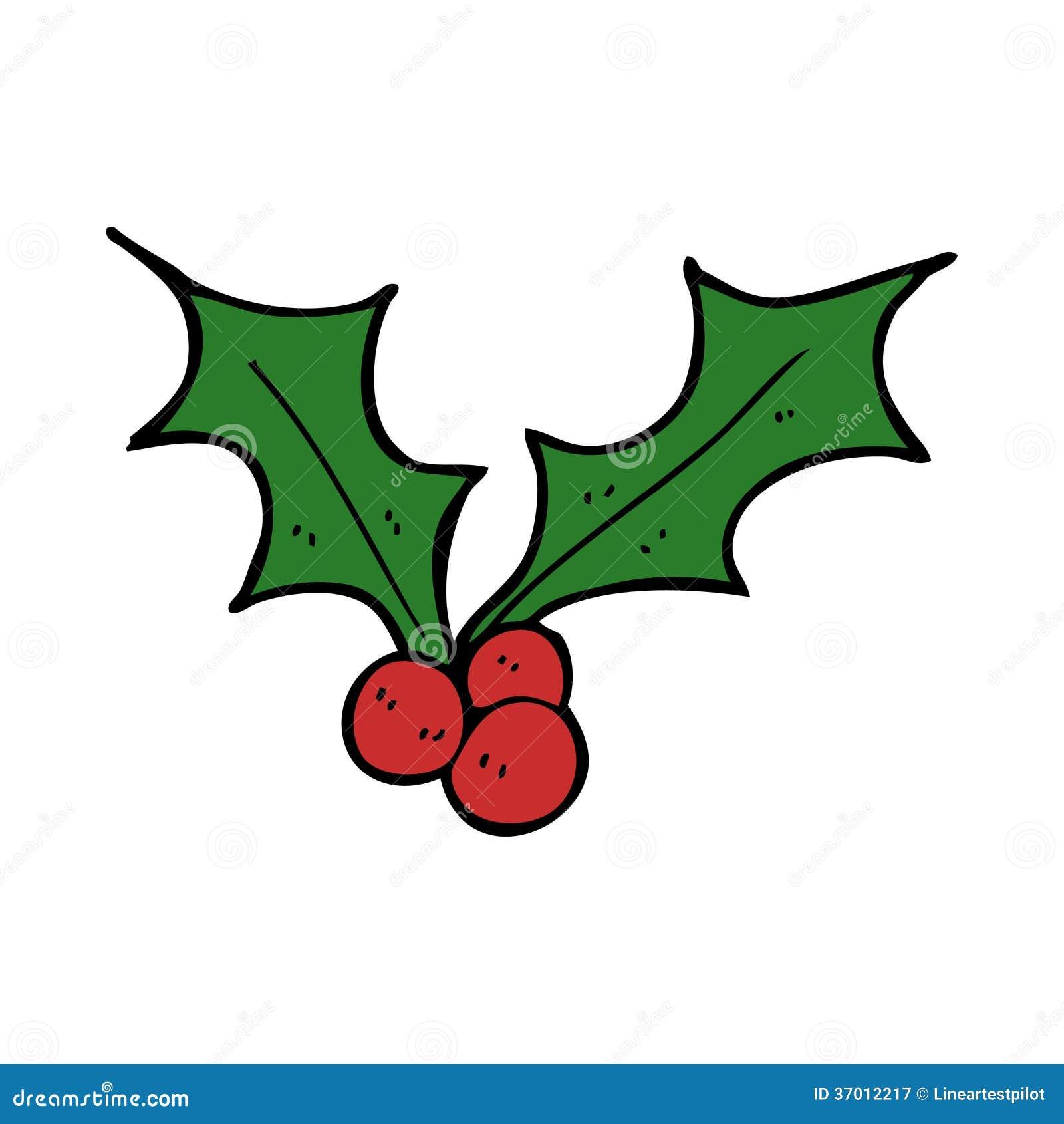 cartoon christmas holly royalty free stock photography christmas holly clipart svg christmas holly clip art border