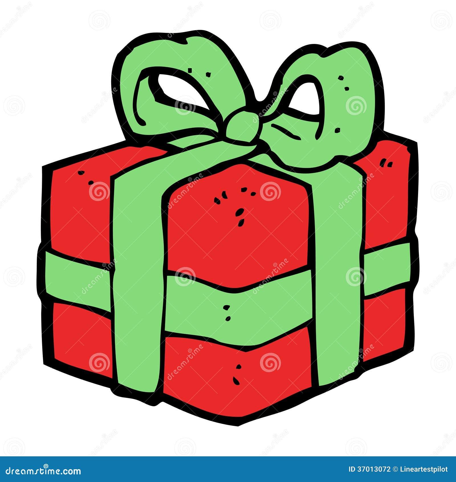 cartoon christmas gifts kubre euforic co